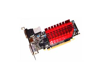 Download-AMD-Radeon-HD-5450