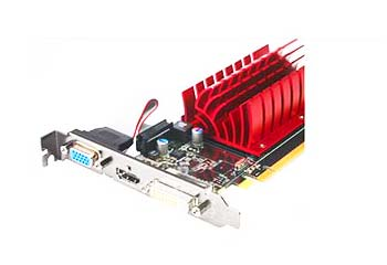 Download-AMD-Radeon-HD-5450-Driver-Mac