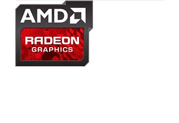 Download AMD Radeon R6 Driver Free