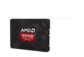 Download AMD Radeon R6 Windows