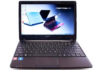 Download Acer Aspire One 722 Driver Linux