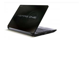 Download Acer Aspire One D270 Driver Free