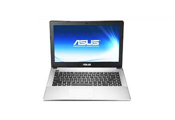 Download-Asus-X450C-Driver-Free
