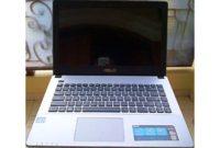 Download Asus X450C Driver Mac