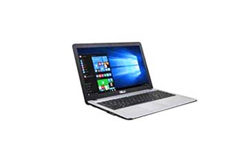 Download-Asus-X453S