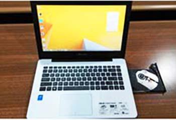 Asus Laptop Wifi Driver Free Download