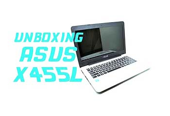Download-Asus-X455L-Driver-Windows