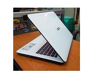 Download Asus X455L