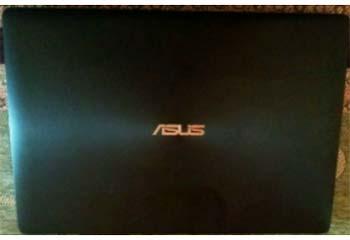 Download Asus x453m Drive Mac