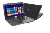 Download Asus x453m Driver Free
