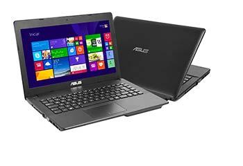 Download Asus x453m Driver Free