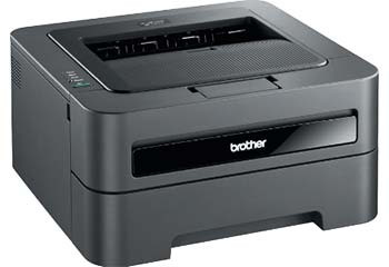 Download Brother HL-2270DW