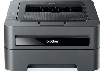 Download Brother HL-2270DW Driver Free