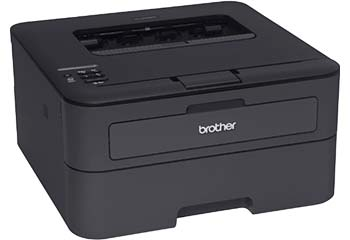 Download Brother HL-L2340DW Driver Linux