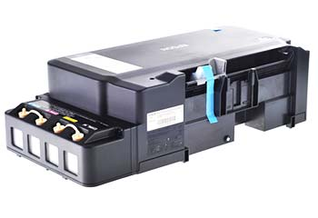Download Epson L120 Driver Mac