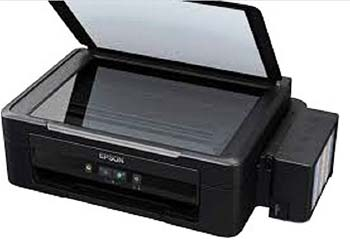 Download Epson L300 Driver Mac