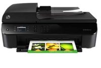 Download HP Officejet 4630 Driver Free