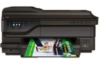 Download HP Officejet 7612 Driver Free