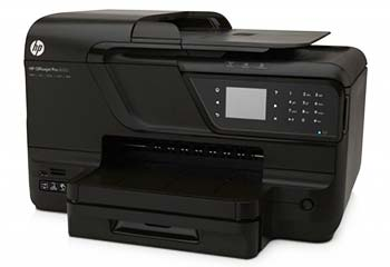 Hp Officejet Pro 8600 Mac Download