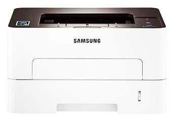 Download-Samsung-Xpress-M2835DW-Driver-Free