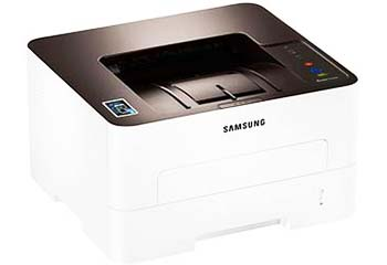 Download-Samsung-Xpress-M2835DW-Driver-Windows