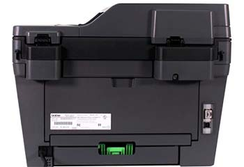 Download Brother DCP-L2540DW