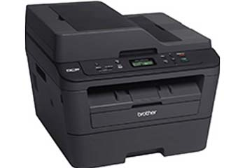 Download Brother DCP-L2540DW Driver Mac