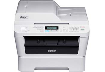 Download Brother MFC-7360n Driver Free