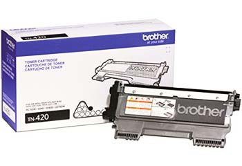 Download Brother TN-420 Toner Driver Linux