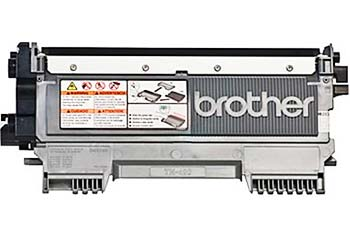 Download Brother TN-420 Toner Driver Windows