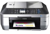 Download Canon MX870 Driver Free
