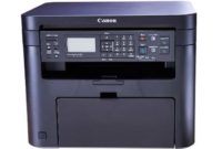 Download Canon MF210 Driver Free