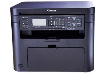 Canon Printer Mf210 Driver