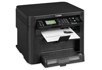 Download Printer / Scanner drivers for Windows