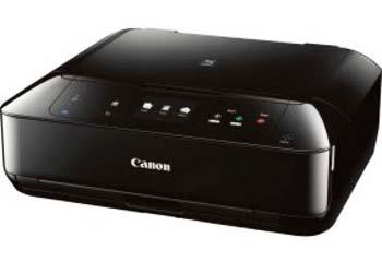 Download Canon PIXMA MG5220 Driver Linux