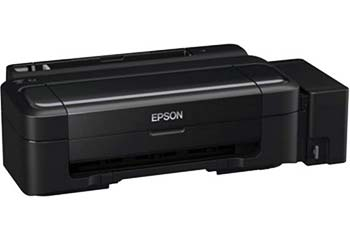 Download Epson L110 Driver Mac