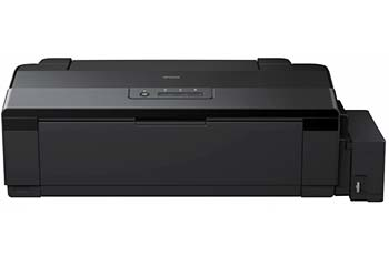 Download Epson L1800 Driver Mac