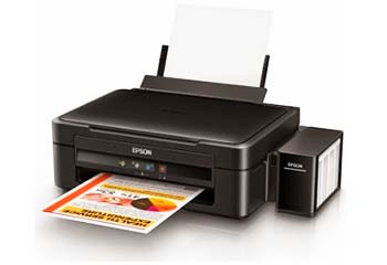 Download Epson L220