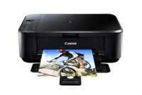 Canon PIXMA MG3500 Driver Windows
