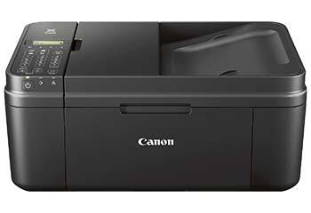 canon printer pixma mx492 drivers