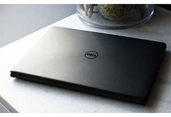 Dell Inspiron 14 3000 Series Driver Windows
