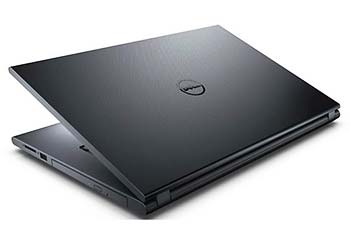 Dell Inspiron 14-3442 Driver Download