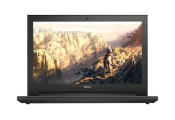 Dell Inspiron 14-3442 Driver Windows 7