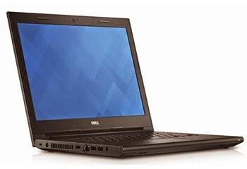 Dell Inspiron 14-3442 Driver Windows