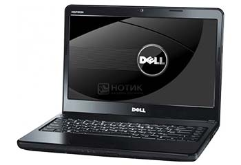 Dell Inspiron 14 N4050 Driver Windows 8
