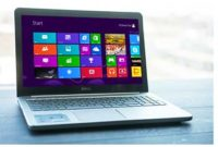 Dell Inspiron 15 7000 Series Driver Windows 7