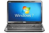 Dell Inspiron 15R N5010 Driver Windows 7