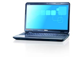 Dell Inspiron 15R N5010 Driver Windows 8