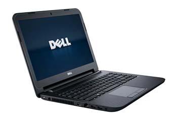Dell Inspiron 3421 Driver Windows