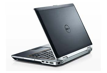 Dell Latitude E6420 Driver Windows 7